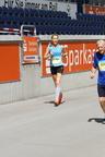 6746 rhein-ruhr-marathon-2017-4152 1000x1500