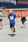 6747 rhein-ruhr-marathon-2017-4153 1000x1500
