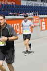 6750 rhein-ruhr-marathon-2017-4156 1000x1500