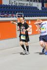 6751 rhein-ruhr-marathon-2017-4157 1000x1500