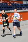 6752 rhein-ruhr-marathon-2017-4158 1000x1500