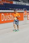 6754 rhein-ruhr-marathon-2017-4161 1000x1500