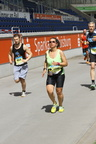 6755 rhein-ruhr-marathon-2017-4163 1000x1500
