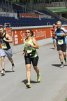 6756 rhein-ruhr-marathon-2017-4164 1000x1500
