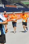 6758 rhein-ruhr-marathon-2017-4166 1000x1500