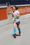 6762 rhein-ruhr-marathon-2017-4170 1000x1500