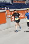 6763 rhein-ruhr-marathon-2017-4172 1000x1500