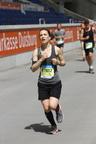 6764 rhein-ruhr-marathon-2017-4174 1000x1500
