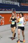 6765 rhein-ruhr-marathon-2017-4176 1000x1500