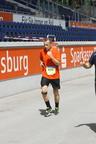 6768 rhein-ruhr-marathon-2017-4179 1000x1500