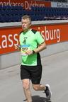 6769 rhein-ruhr-marathon-2017-4181 1000x1500
