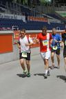 6770 rhein-ruhr-marathon-2017-4182 1000x1500