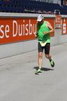 6772 rhein-ruhr-marathon-2017-4184 1000x1500