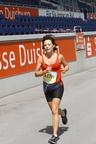 6775 rhein-ruhr-marathon-2017-4188 1000x1500