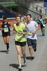 6776 rhein-ruhr-marathon-2017-4189 1000x1500