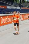 6777 rhein-ruhr-marathon-2017-4190 1000x1500
