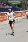 6779 rhein-ruhr-marathon-2017-4192 1000x1500