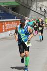 6780 rhein-ruhr-marathon-2017-4193 1000x1500