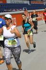 6784 rhein-ruhr-marathon-2017-4202 1000x1500