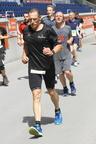 6785 rhein-ruhr-marathon-2017-4203 1000x1500