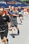 6786 rhein-ruhr-marathon-2017-4204 1000x1500