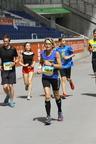 6787 rhein-ruhr-marathon-2017-4205 1000x1500