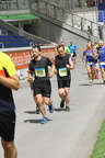 6790 rhein-ruhr-marathon-2017-4209 1000x1500