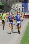 6791 rhein-ruhr-marathon-2017-4210 1000x1500