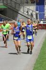 6792 rhein-ruhr-marathon-2017-4211 1000x1500