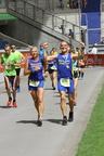 6793 rhein-ruhr-marathon-2017-4212 1000x1500