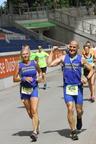 6794 rhein-ruhr-marathon-2017-4213 1000x1500