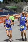 6795 rhein-ruhr-marathon-2017-4214 1000x1500