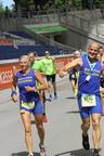 6796 rhein-ruhr-marathon-2017-4215 1000x1500