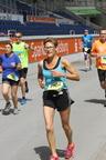 6797 rhein-ruhr-marathon-2017-4216 1000x1500
