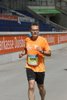 6798 rhein-ruhr-marathon-2017-4217 1000x1500