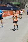 6799 rhein-ruhr-marathon-2017-4218 1000x1500