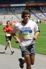 6800 rhein-ruhr-marathon-2017-4220 1000x1500