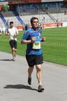 6802 rhein-ruhr-marathon-2017-4222 1000x1500