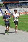 6803 rhein-ruhr-marathon-2017-4223 1000x1500