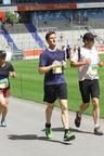 6804 rhein-ruhr-marathon-2017-4224 1000x1500