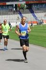 6807 rhein-ruhr-marathon-2017-4227 1000x1500