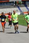 6808 rhein-ruhr-marathon-2017-4228 1000x1500