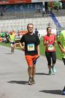 6809 rhein-ruhr-marathon-2017-4229 1000x1500