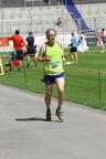 6810 rhein-ruhr-marathon-2017-4230 1000x1500