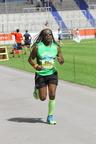 6811 rhein-ruhr-marathon-2017-4231 1000x1500