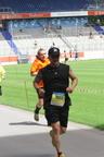 6812 rhein-ruhr-marathon-2017-4232 1000x1500