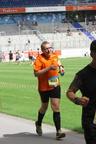 6813 rhein-ruhr-marathon-2017-4233 1000x1500