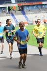 6814 rhein-ruhr-marathon-2017-4234 1000x1500