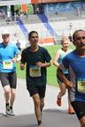 6815 rhein-ruhr-marathon-2017-4235 1000x1500