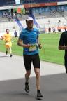 6816 rhein-ruhr-marathon-2017-4236 1000x1500